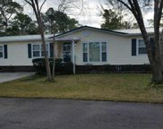 3301 Shagbark Trail, Garden City Beach image