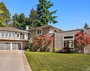 2101 88th Ave NE, Clyde Hill image
