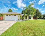 3803 Geary Terrace, North Port image