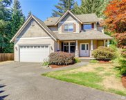 8606 119th St Ct E, Puyallup image