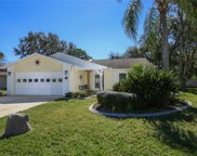 418 Cypress Forest Drive, Englewood image
