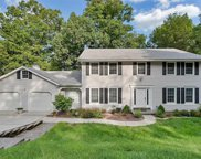 15987 Quiet Oak, Chesterfield image
