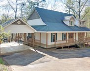 161 Johns Choice Rd, Hartwell image