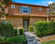 17019 Camino Marcilla Unit #5, Rancho Bernardo/4S Ranch/Santaluz/Crosby Estates image