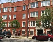 1822 East 73Rd Street, Chicago image