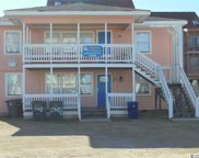 215 N 30th Avenue, North Myrtle Beach image