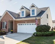 9904 SAVAGE STATION WAY, Fredericksburg image