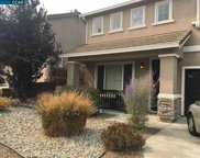 1758 Meadows Ave, Pittsburg image