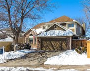 9367 Harvard Drive, Highlands Ranch image