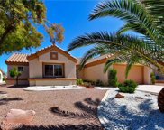 3104 WONDERVIEW Drive, Las Vegas image