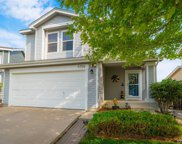 9755 Marmot Ridge Circle, Littleton image