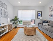 697 Bronx River Road  Road Unit #1 Bed, Yonkers image