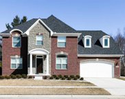 26693 Boston, Chesterfield image