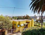 1715     Kent Street, Los Angeles image