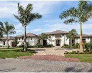 13670 Pondview Cir, Naples image
