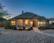 1822 Tannerson Drive, Rockwall image