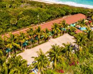 8795 S Highway A1a Unit 18, Melbourne Beach image
