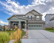 16286 West 94th Drive, Arvada image