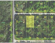 13413 Carrie Avenue, Port Charlotte image