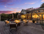 23270 Mora Heights Way, Los Altos Hills image