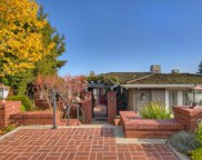 20 Danford Court, Redwood City image