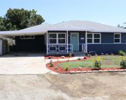 8127 Golden Avenue, Lemon Grove image