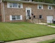 3905 20TH PLACE, Temple Hills image