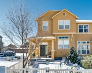 3818 Tranquility Trail, Castle Rock image