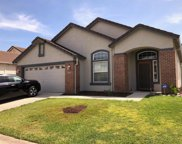 9025  Testerman Way, Elk Grove image