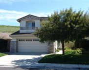 26415 Honor Ln, Salinas image