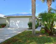 1784 SW Springfield Court, Palm City image