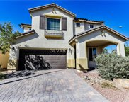 4060 CRYSTAL ISLAND Avenue, North Las Vegas image