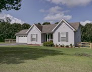 203 Danny Ct, Spring Hill image