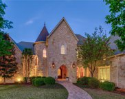 6905 Sir Spencer, Colleyville image
