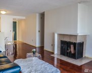 611 SW 5th Ct Unit A301, Renton image