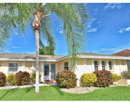 5202 SW 2nd AVE, Cape Coral image