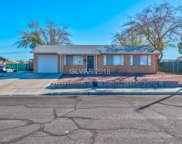6561 BOURBON Way, Las Vegas image
