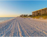 1055 Gulf Of Mexico Drive Unit 401, Longboat Key image