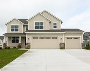 8519 Snowy Plover Road, Caledonia image