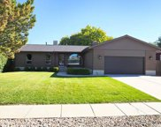 4567 S 3245  W, West Valley City image