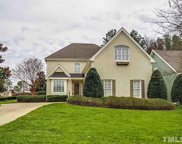 1432 HERITAGE LINKS Drive, Wake Forest image