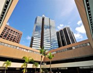 1088 Bishop Street Unit 2605, Honolulu image