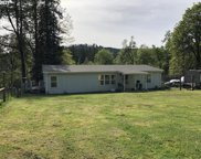 343 GOLDEN  DR, Scottsburg image