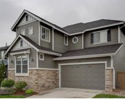 3160 Redhaven Way, Highlands Ranch image