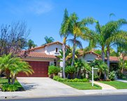 1320 Shorebird Lane, Carlsbad image