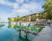 96000 Overseas Highway Unit W35, Key Largo image