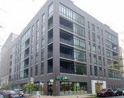 2773 N Hampden Court Unit #505, Chicago image
