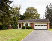 7733 Hartfield Place, Montgomery image