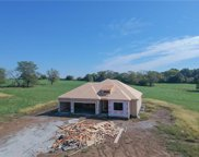 13815 S Woodland Ranch Drive, Lone Jack image