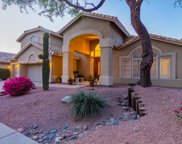 2028 E Cathedral Rock Drive, Phoenix image